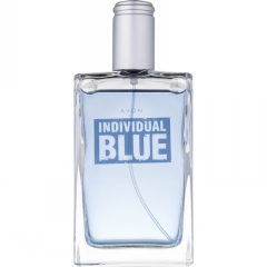 Avon Individual Blue for Him