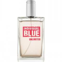 Avon Individual Blue Unlimited