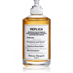Maison Margiela Replica Jazz Club