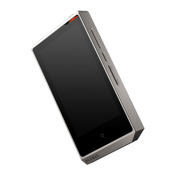 Cowon Plenue R 128GB All Round Hi Res DAP